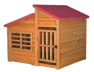 Dog-House-Mansion